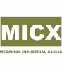 MECANICA INDUSTRIAL CAXIAS