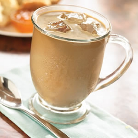 Resultado de imagem para MOCHA CAFE GELADO